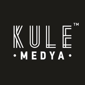 Kule Medya